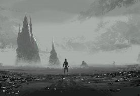 Death Stranding : Le lieu de l'aventure révélé ?