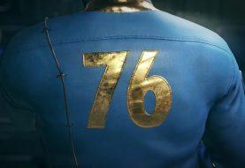 Fallout 76 : Bethesda impliqué dans une investigation judiciaire après avoir refusé des remboursements