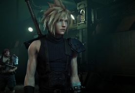 Final Fantasy VII : La sortie du remake pour 2023 ?