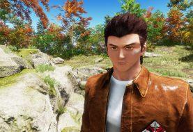Shenmue 3 : La sortie du jeu encore repoussée !