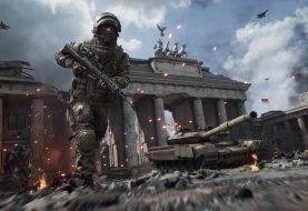 World War 3 : un nouveau battle royale est de sortie