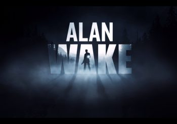 Alan Wake 2 : Remedy y pense toujours
