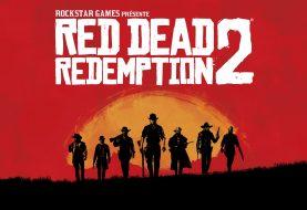 Red Dead Redemption 2 nous dévoile ses bonus