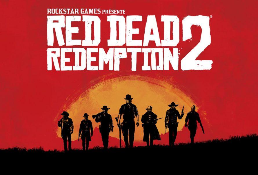 Read Dead Redemption 2 nous dévoile ses bonus