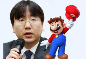 Nintendo : Un vent de changement au sein de la Direction