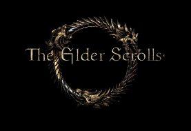 E3 2018 : The Elder Scrolls 6 enfin annoncé