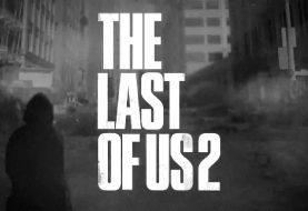 The Last Of Us 2 : Le mode multijoueur est de retour