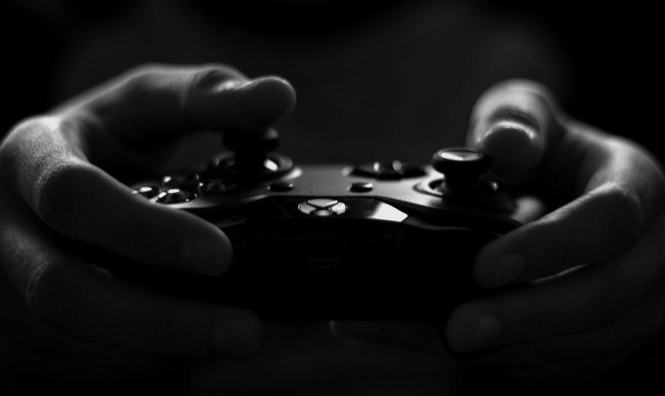 Addiction aux jeux vidéo : Un psychologue répond à nos questions