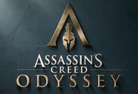 Assassin's Creed Odyssey : L'annonce officielle d'Ubisoft