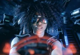 E3 2018 : Jade arrive dans Beyond Good and Evil 2
