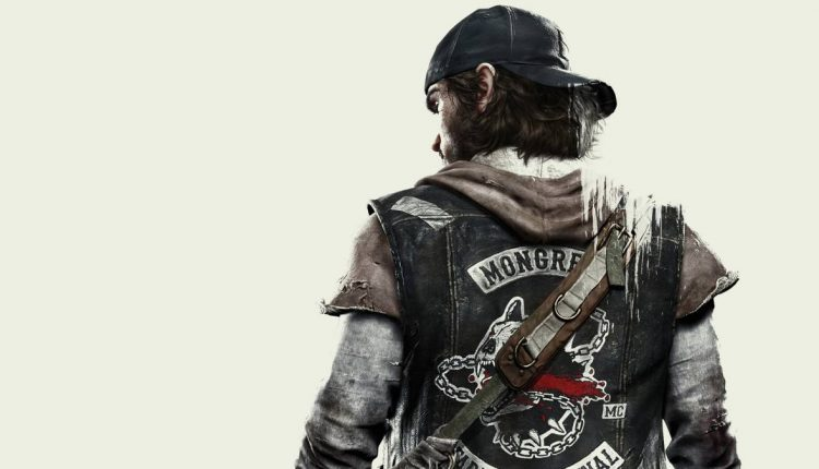 date de sortie de Days Gone