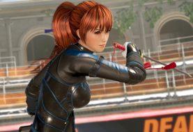 Dead or Alive 6 annoncé avant l'E3