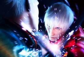 Capcom : Devil May Cry 5 et Resident Evil 2 Remake