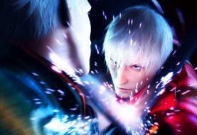 Capcom : Devil May Cry 5 et Resident Evil 2 Remake