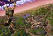 Un pack Fortnite pour la PlayStation 4 ?