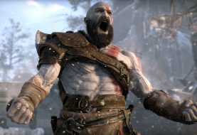 God of War : une suite envisagée par les développeurs