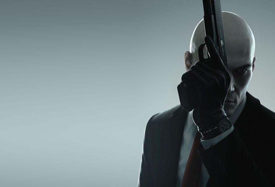 Nouveau mode multijoueur révélé pour Hitman 2