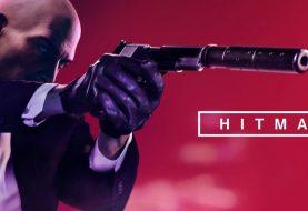 Hitman 2 : date de sortie officialisée par Warner Bros