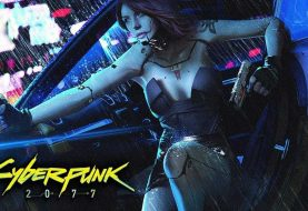 E3 2018 : Cyberpunk 2077 refait parler de lui.