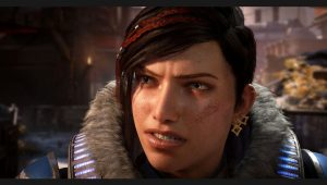 kate diaz gears of war 5