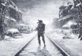 E3 2018 : une date de sortie pour Metro Exodus