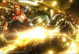 E3 2018 : date de sortie pour un nouveau Spider-Man