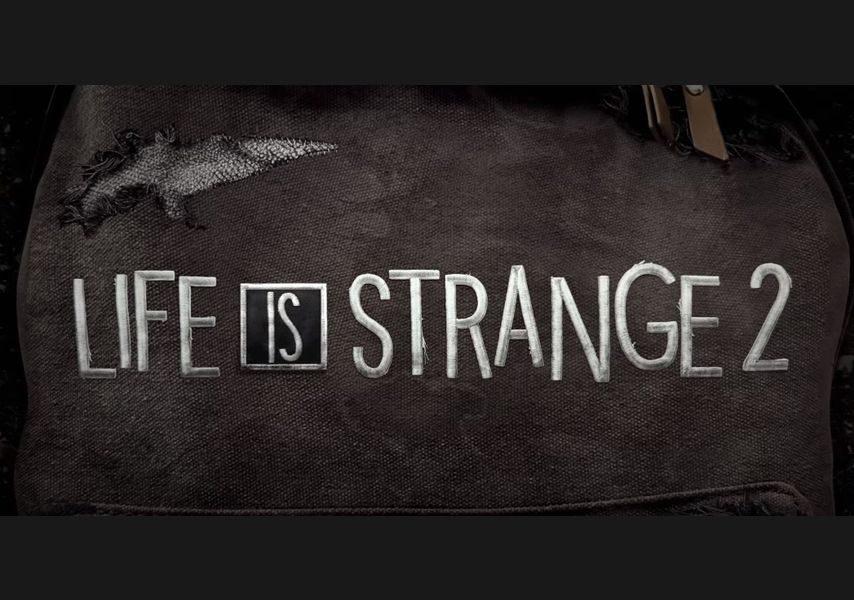 Life Is Strange 2 : Une date pour le premier épisode