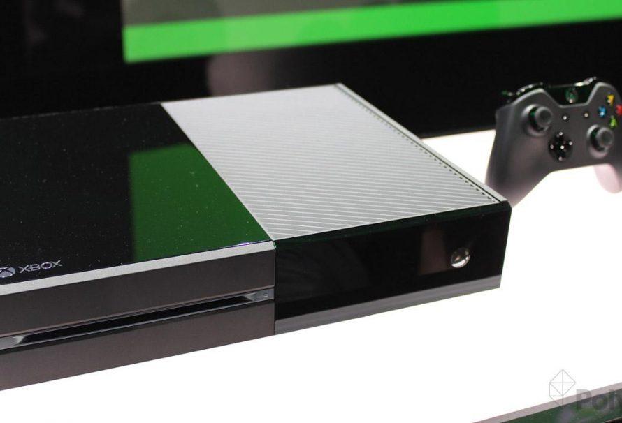Microsoft va t'il abandonner le marché des consoles ?