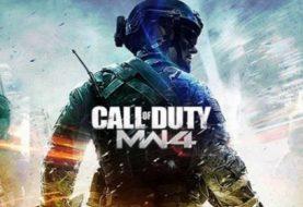 Un nouveau Call Of Duty en préparation pour bientôt ?