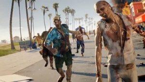 miami dead island 2