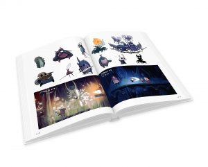 Indie Games livre