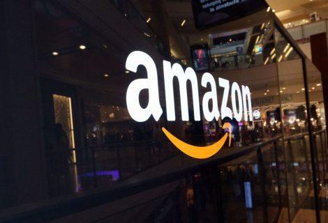 Amazon aurait vendu des jeux PC piratés