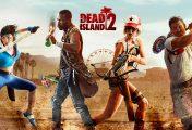 Dead Island 2 n'est pas mort !