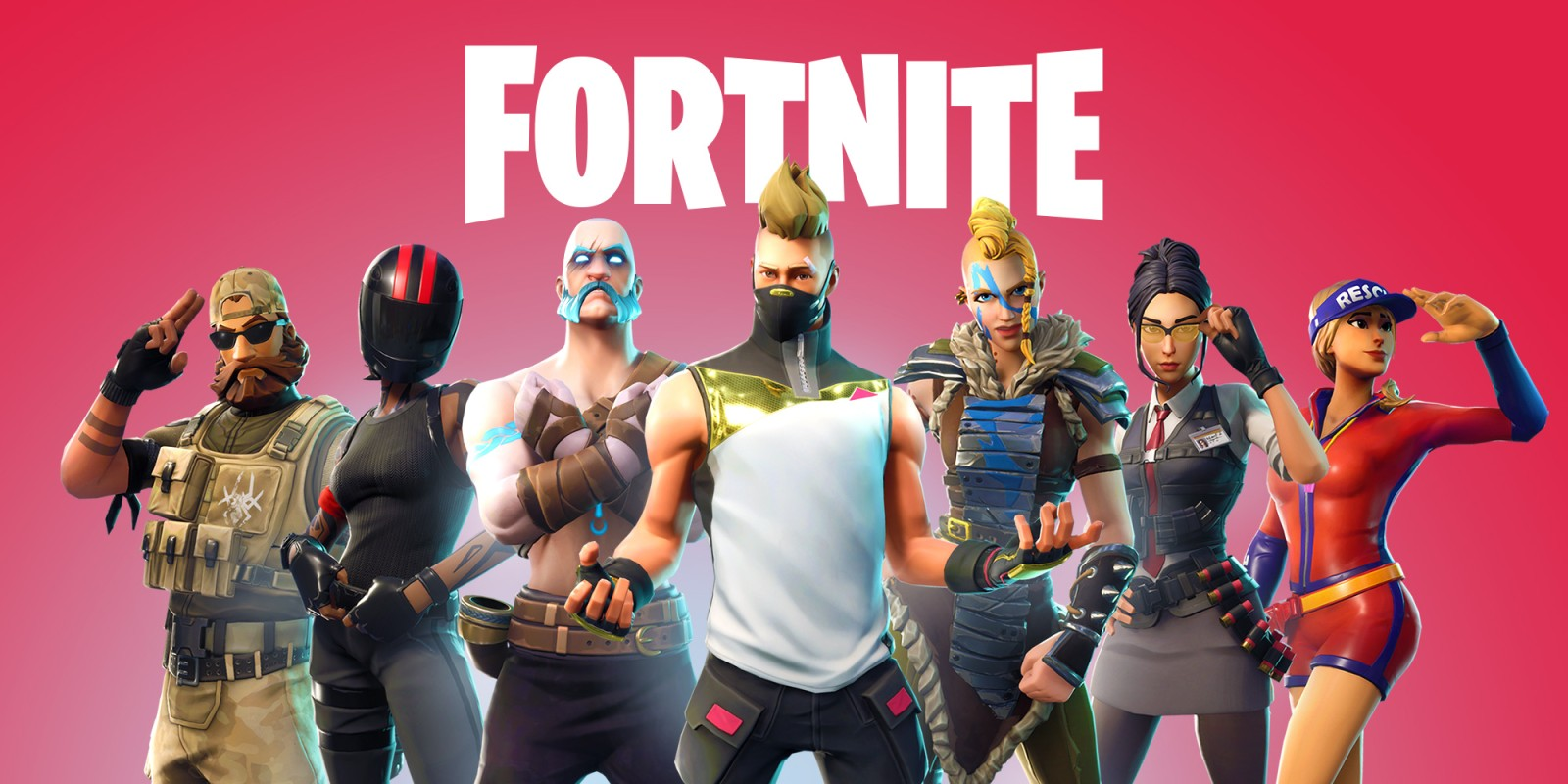 fortnite milliard de dollars