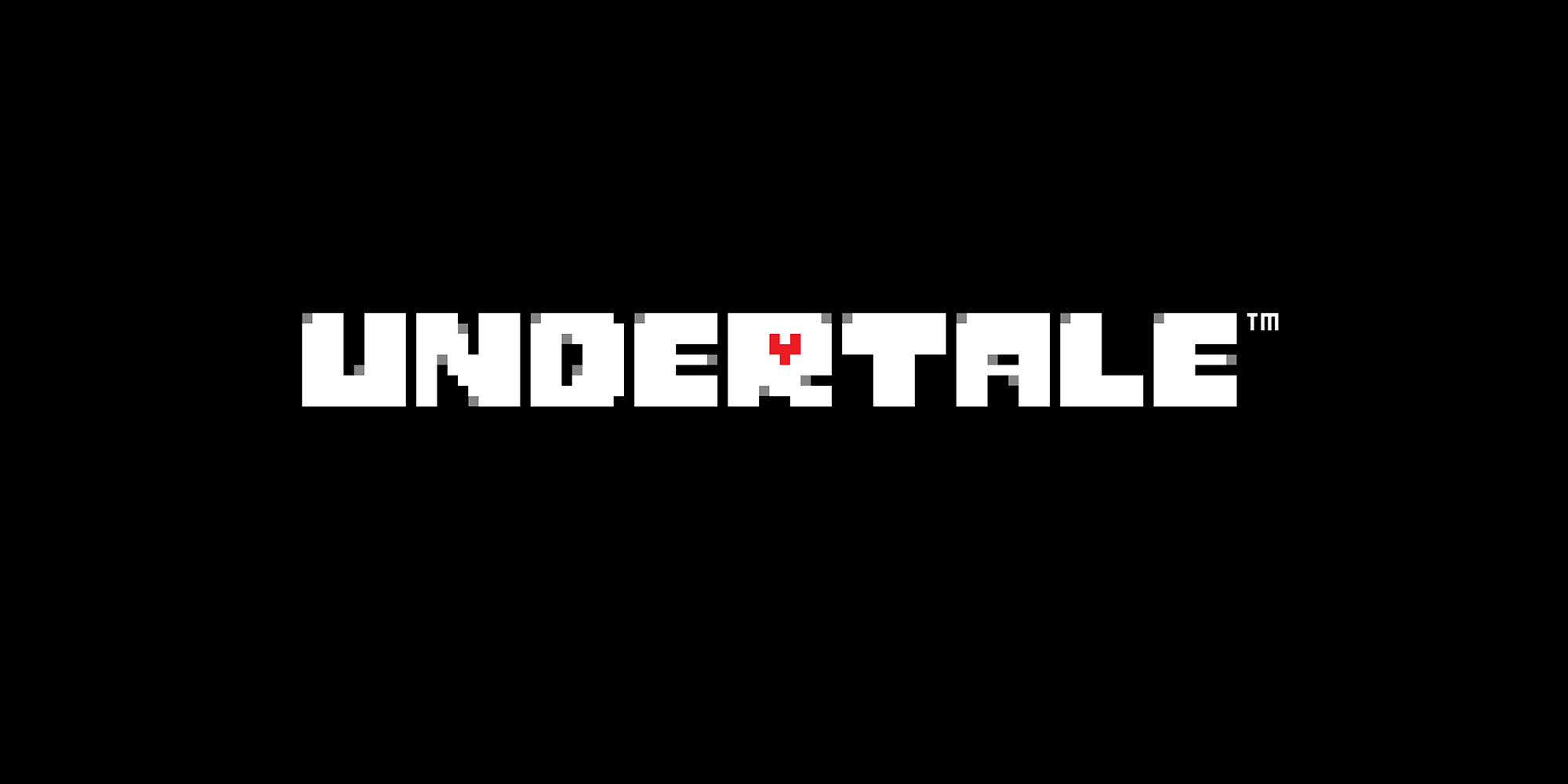 undertale sur switch