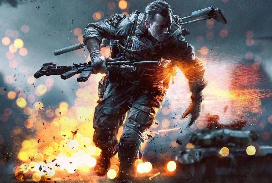 EA : l'avenir vers le Free-to-Play ?