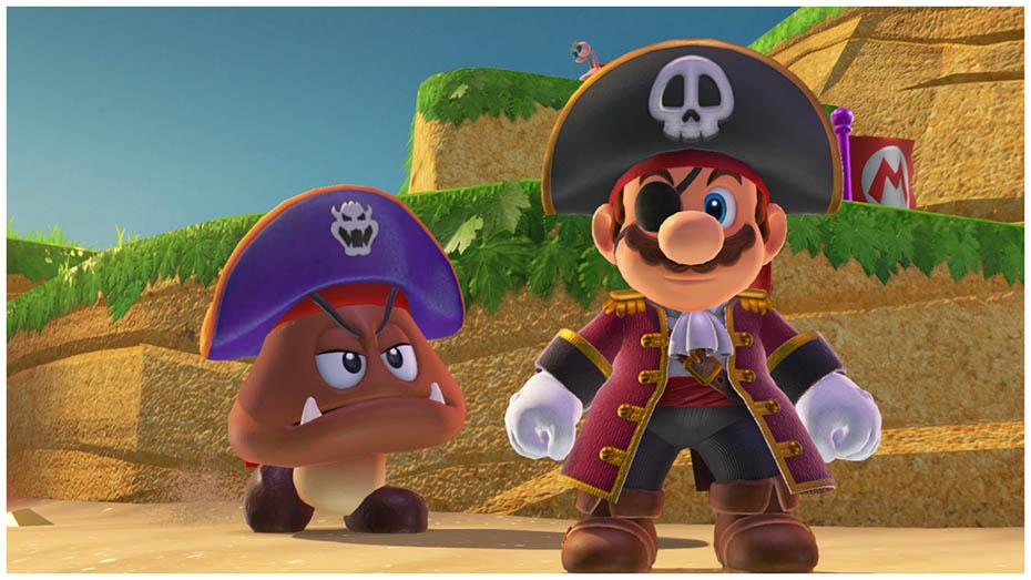 Nintendo attaque LoveROMs et Loveretro pour piratage
