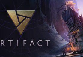 Valve : De nouvelles infos sur Artifact