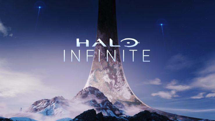 Halo Infinite : De nouveaux développeurs