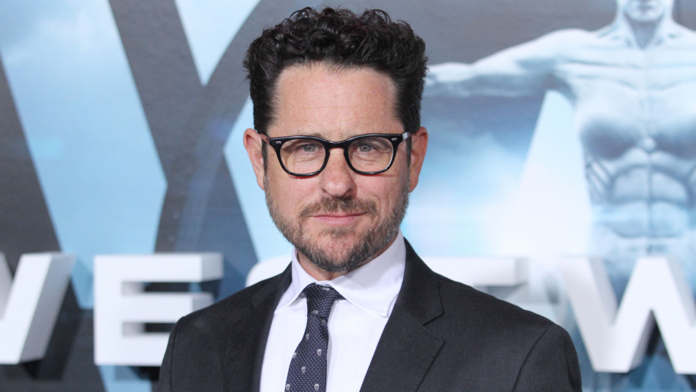 jj abrams overlord call of duty film