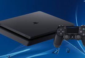 PS4 : Sony prépare l'arrivée du Firmware 6.0