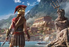 Gamescom 2018 : Line-Up Ubisoft, Assassin's Creed et the Division