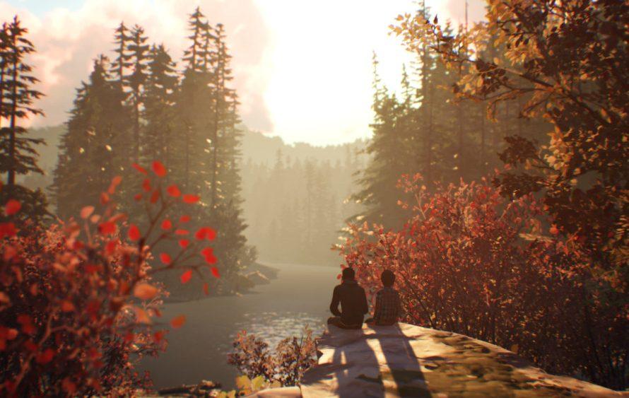 Gamescom 2018 : Du gameplay pour Life is Strange 2