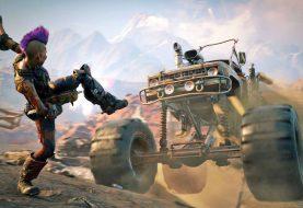 Gamescom 2018 : Line-Up Bethesda, Rage 2 et une expérience VR