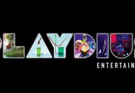 Gamescom 2018 : Line-Up Playdius, donjon de Naheulbeuk et Hover