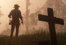 Rockstar révèle du contenu inédit pour Red Dead Redemption 2