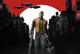 Annonce officielle du développement de Wolfenstein3