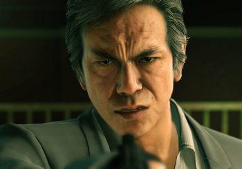 [TEST] Yakuza Kiwami 2 - PS4