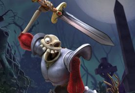 MediEvil sera un remake et non un remaster sur PS4