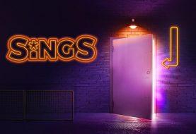 Twitch et Harmonix lance un projet : Twitch Sings